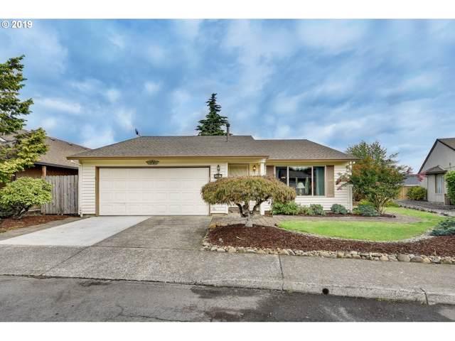 14867 NE Tillamook St, Portland, OR 97230 (MLS #19651025) :: Next Home Realty Connection