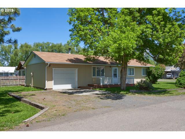 307 Residence St, Enterprise, OR 97828 (MLS #19653220) :: Fox Real Estate Group