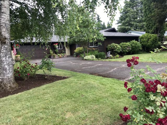 8500 NE 27TH Ave, Vancouver, WA 98665 (MLS #19654300) :: TK Real Estate Group
