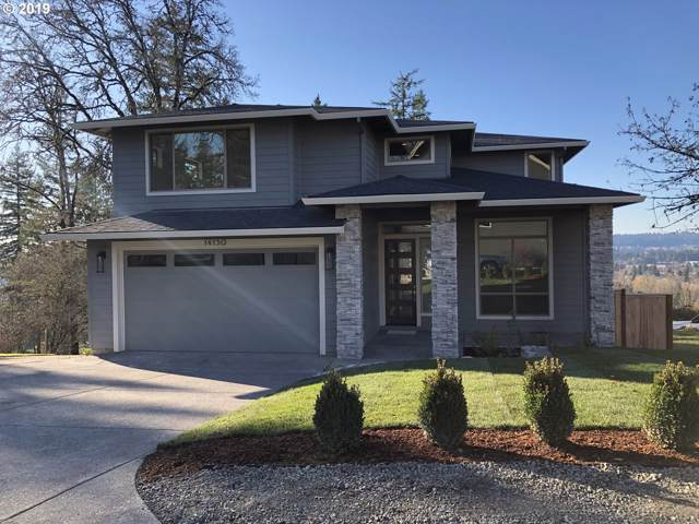 14130 Quail Ct, Oregon City, OR 97045 (MLS #19655133) :: Townsend Jarvis Group Real Estate