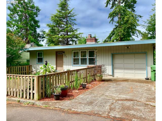 1685 N 17TH St, Coos Bay, OR 97420 (MLS #19658827) :: Gregory Home Team | Keller Williams Realty Mid-Willamette