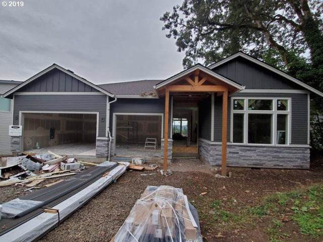 1330 N Blodgett Ct, Washougal, WA 98671 (MLS #19662789) :: Next Home Realty Connection