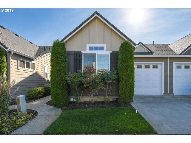 7113 NE 57TH St, Vancouver, WA 98661 (MLS #19665056) :: Song Real Estate