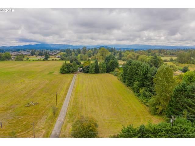 23121 NE 92ND Ave, Battle Ground, WA 98604 (MLS #19665930) :: R&R Properties of Eugene LLC