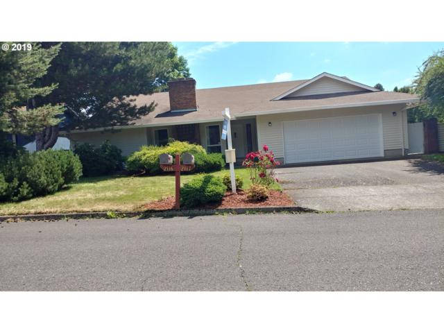 2117 SE Blairmont Dr, Vancouver, WA 98683 (MLS #19666639) :: TK Real Estate Group