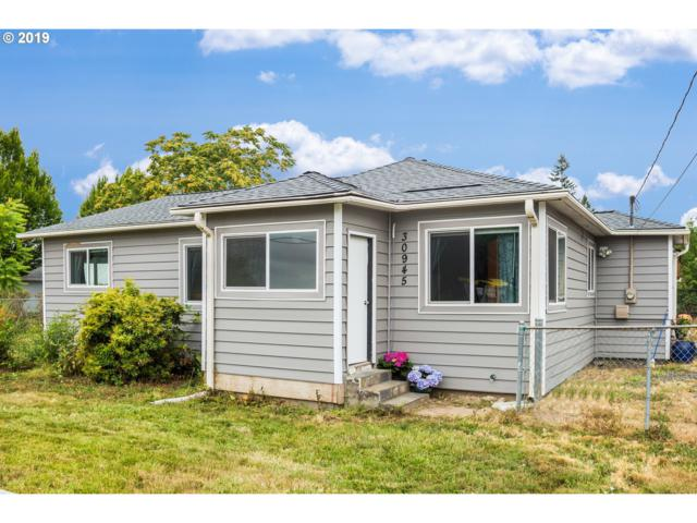 30945 NW Highland Ct, North Plains, OR 97133 (MLS #19666645) :: Cano Real Estate