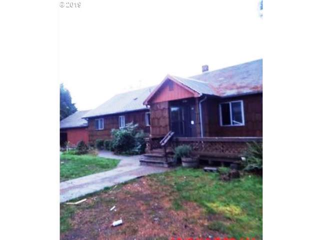 6617 NW 5TH Ave, Vancouver, WA 98665 (MLS #19677134) :: Team Zebrowski