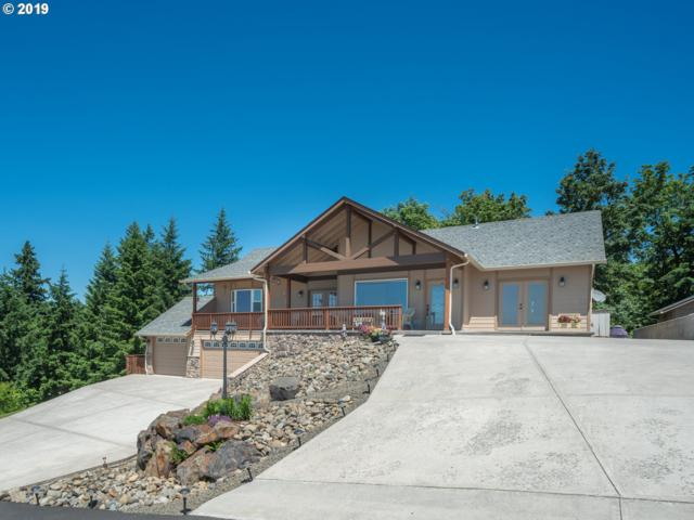 115 Jade Rd, Woodland, WA 98674 (MLS #19677443) :: TK Real Estate Group