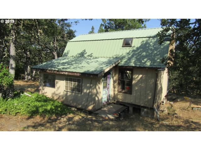 80 Clark Rd, Lyle, WA 98635 (MLS #19678964) :: Next Home Realty Connection