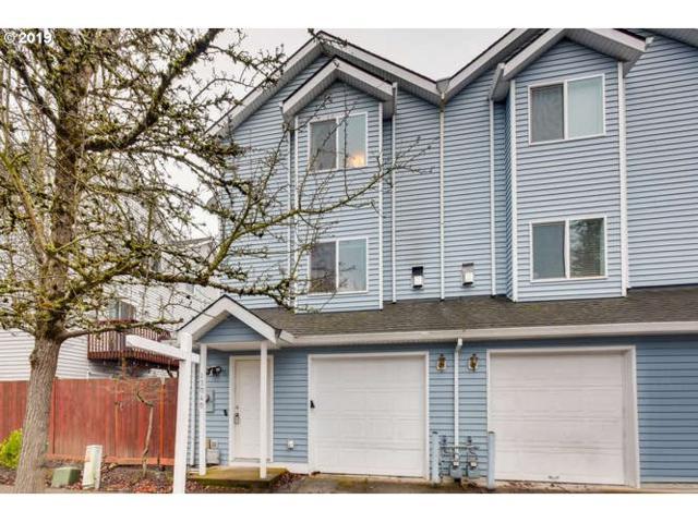 13040 SE Tessa St, Portland, OR 97233 (MLS #19681779) :: McKillion Real Estate Group