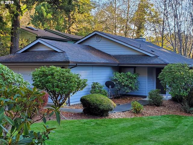1415 Glenwood Dr, Brookings, OR 97415 (MLS #19681891) :: Change Realty