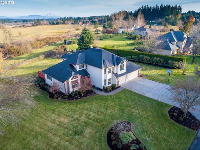2005 NE 193RD Ct, Vancouver, WA 98684 (MLS #19682201) :: Next Home Realty Connection