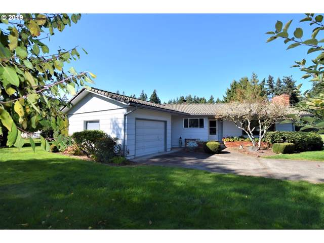 2044 Coleman Way NE, Salem, OR 97303 (MLS #19687294) :: Next Home Realty Connection