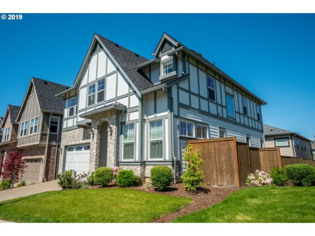 15137 NW Delia St, Portland, OR 97229 (MLS #19688251) :: TK Real Estate Group