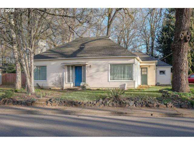274 S Settlemier Ave, Woodburn, OR 97071 (MLS #19695117) :: Stellar Realty Northwest