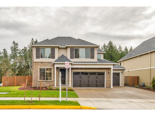 15486 SE Clark St #33, Happy Valley, OR 97015 (MLS #19695701) :: Next Home Realty Connection