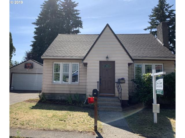 20 Hazelwood Dr, Vancouver, WA 98661 (MLS #19697102) :: Next Home Realty Connection