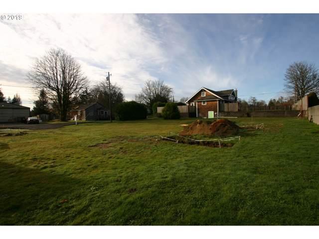 East Of 3359 Hwy 101 Tr #1, Gearhart, OR 97138 (MLS #19698572) :: Townsend Jarvis Group Real Estate