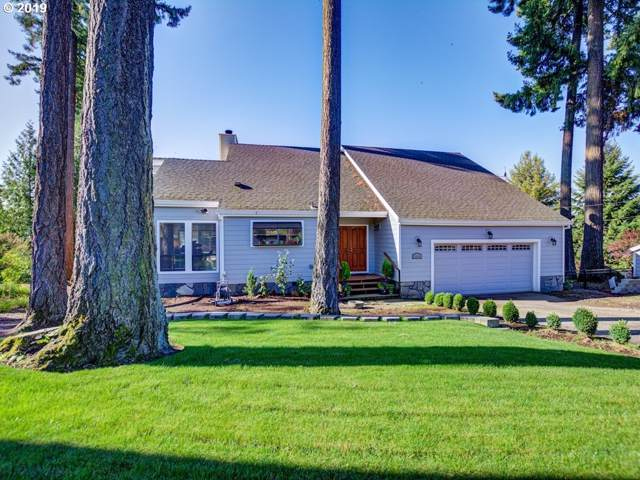 15409 SE Evergreen Hwy, Vancouver, WA 98683 (MLS #19699845) :: Cano Real Estate