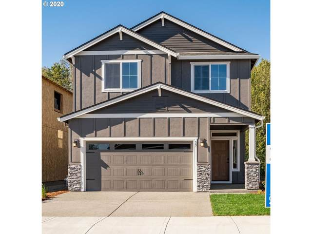 59 S 39TH Dr, Ridgefield, WA 98642 (MLS #20000507) :: Real Tour Property Group