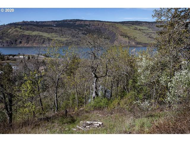 Fifth Ave #22, Mosier, OR 97040 (MLS #20006118) :: Holdhusen Real Estate Group