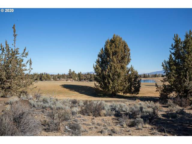 22936 Ghost Tree Ln #300, Bend, OR 97701 (MLS #20042172) :: McKillion Real Estate Group