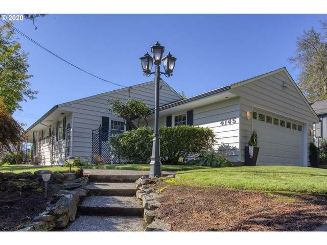 4145 SW Tualatin Ave, Portland, OR 97239 (MLS #20062349) :: Next Home Realty Connection