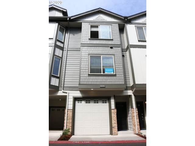 8891 SW Elena Ln Lot19, Tigard, OR 97223 (MLS #20066167) :: Change Realty