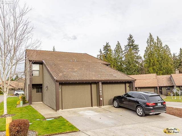 13840 NW 10TH Ct, Vancouver, WA 98685 (MLS #20116018) :: Next Home Realty Connection
