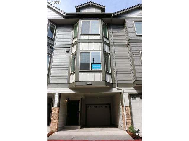 8895 SW Elena Ln Lot18, Tigard, OR 97223 (MLS #20124886) :: Change Realty
