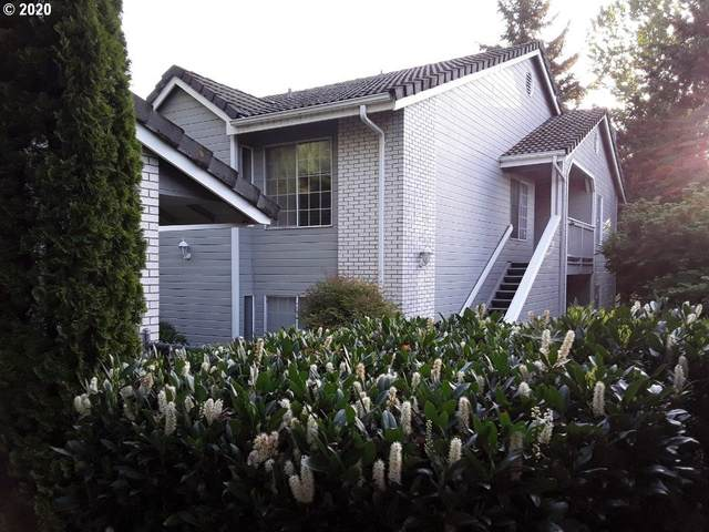 1840 Rees Hill Rd Se #23, Salem, OR 97306 (MLS #20128276) :: Next Home Realty Connection