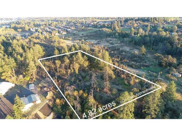 475 Frankton Rd, Hood River, OR 97031 (MLS #20129788) :: Premiere Property Group LLC