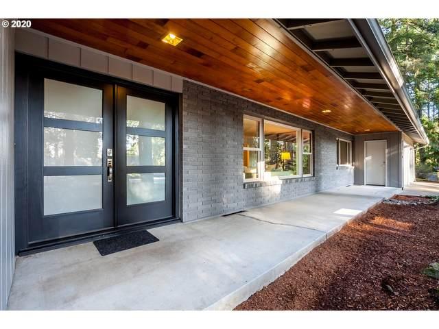 1820 SW Pheasant Dr, Beaverton, OR 97003 (MLS #20141194) :: Cano Real Estate