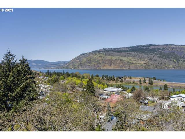 Fifth Ave #23, Mosier, OR 97040 (MLS #20162884) :: RE/MAX Integrity