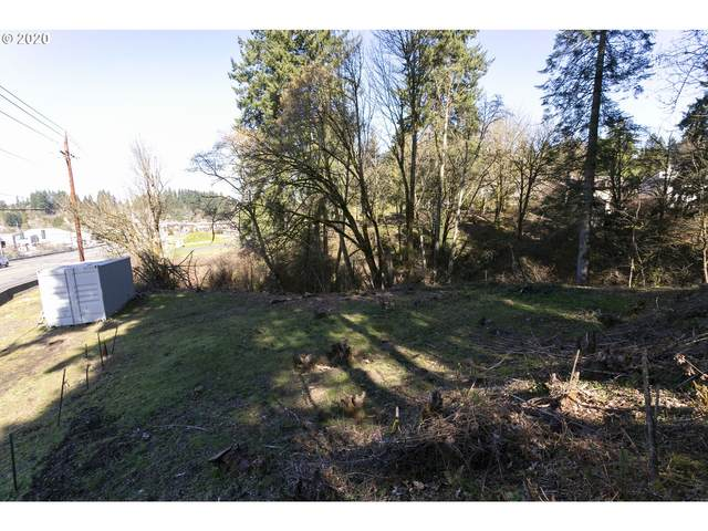 11313 NE Hwy 99, Vancouver, WA 98686 (MLS #20163070) :: Next Home Realty Connection