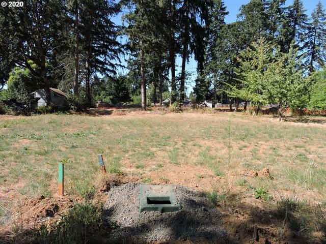 88029 8TH St #4, Veneta, OR 97487 (MLS #20166793) :: Duncan Real Estate Group