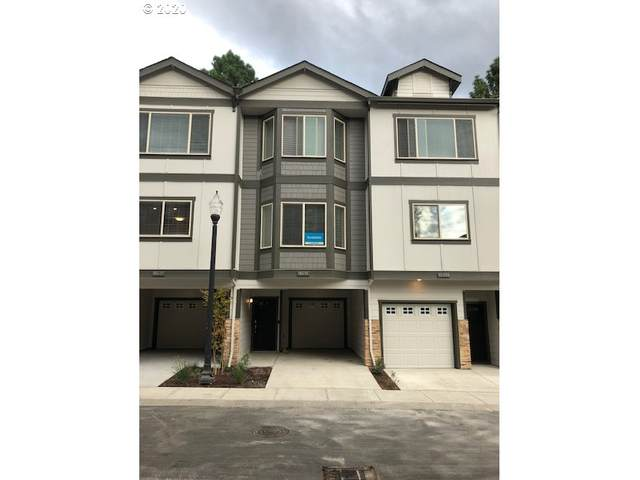 10416 SW Akilean Ter, Tigard, OR 97223 (MLS #20179268) :: Cano Real Estate