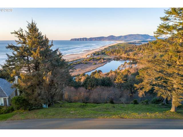 29910 Nantucket Dr, Pacific City, OR 97135 (MLS #20195453) :: Real Tour Property Group