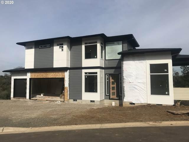 23408 SW Denali Ln, Sherwood, OR 97140 (MLS #20203720) :: Next Home Realty Connection
