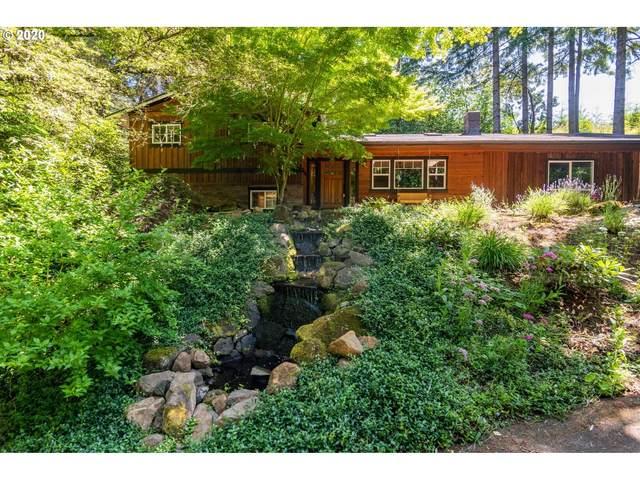 32500 NE Haugen Rd, Newberg, OR 97132 (MLS #20211315) :: McKillion Real Estate Group