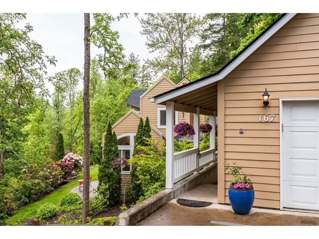 167 W 52ND Ave, Eugene, OR 97405 (MLS #20211413) :: Fox Real Estate Group