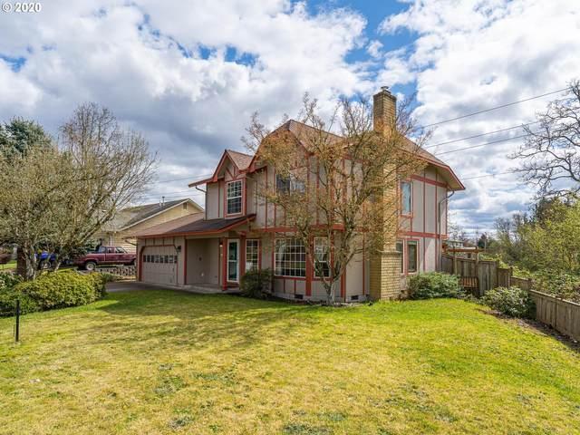 Eugene, OR 97404 :: Song Real Estate