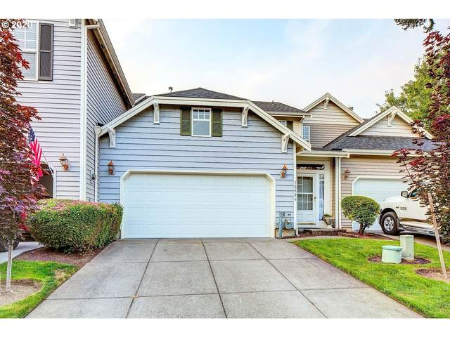 10806 SE 18TH Cir #3, Vancouver, WA 98664 (MLS #20241862) :: Piece of PDX Team