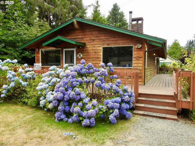 2002 200TH Ln, Ocean Park, WA 98640 (MLS #20254079) :: Holdhusen Real Estate Group