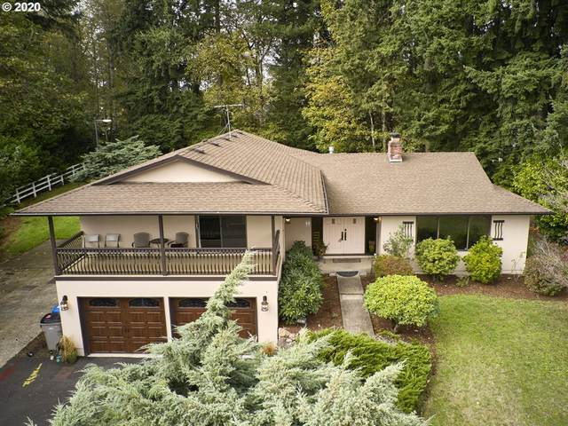 14875 SW 79TH Ave, Tigard, OR 97224 (MLS #20256527) :: Stellar Realty Northwest