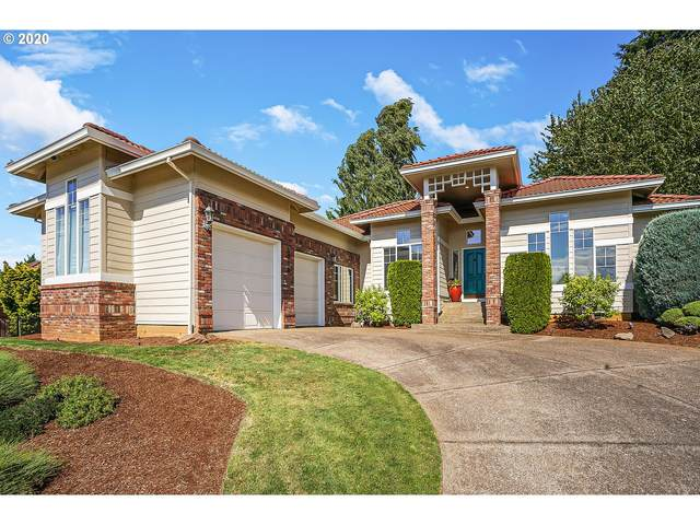 4986 Kinsington St SE, Salem, OR 97302 (MLS #20267586) :: Next Home Realty Connection