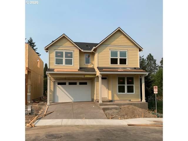 Beaverton, OR 97007 :: Cano Real Estate