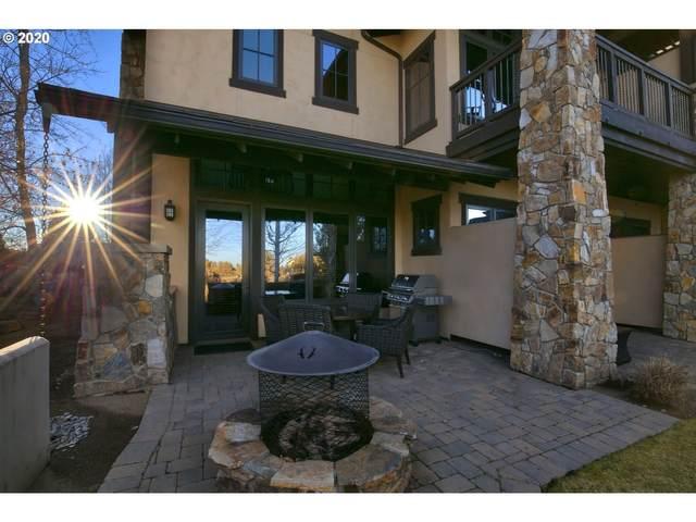 65710 Adventure Ct #301, Bend, OR 97701 (MLS #20303962) :: McKillion Real Estate Group