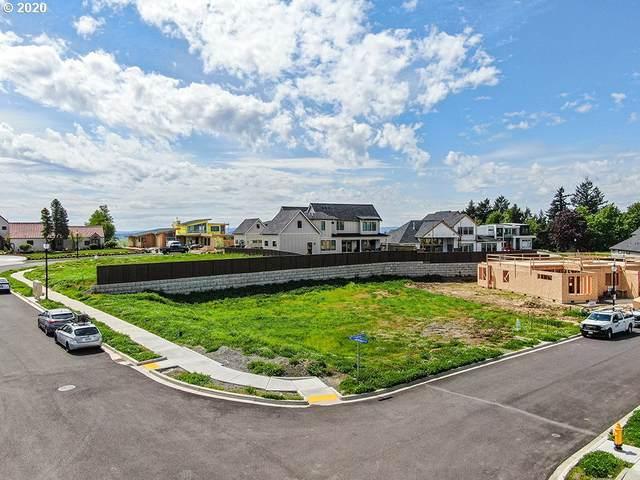 0 NW Dawson Ridge Dr, Camas, WA 98607 (MLS #20306935) :: Cano Real Estate