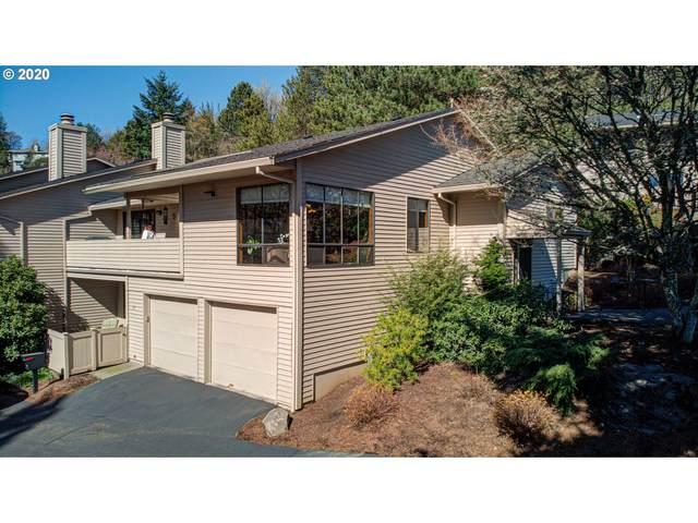77 Condolea Way, Lake Oswego, OR 97035 (MLS #20318208) :: Holdhusen Real Estate Group